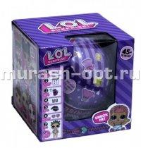 Кукла LoL купить в Украине