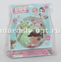 Куклы лол Питомцы - купить lol surprise Pets в Москве